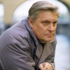 Oleg Baszilasvili 80 éves