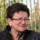 Elhunyt a magyar kultúra orosz hangja