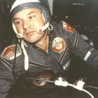 Valerij Kubaszov űrhajós halálára