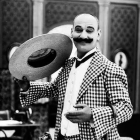 Jobbnál jobb magyar filmeket vetítettek Moszkvában, a Tretyakov képtárban