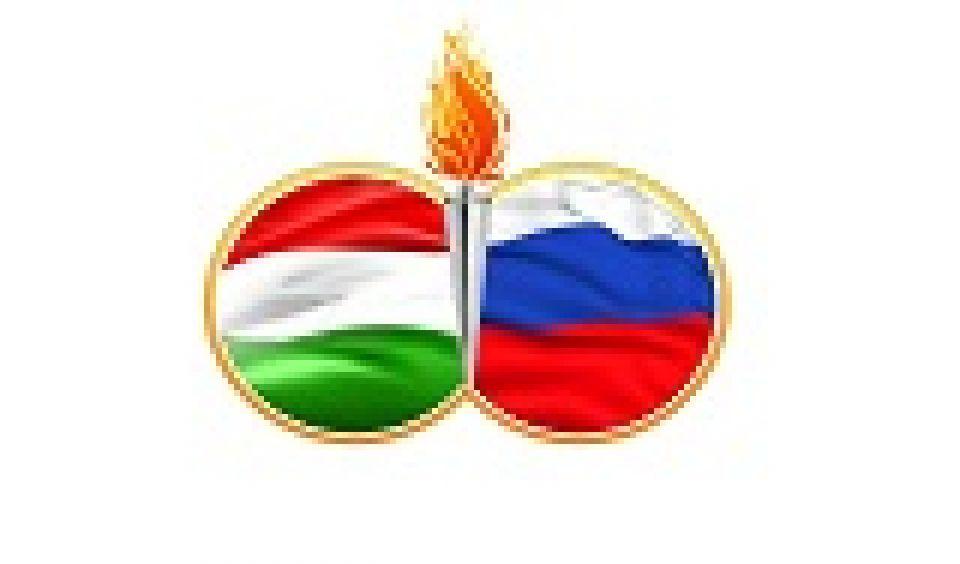 MOMBT_logo