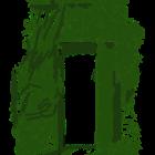 2017. 09.09 - Nyílt Nap az OKK-ban - День открытых дверей проводит Российский культурный центр