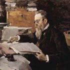 170 éve született Rimszkij-Korszakov
