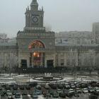 Merénylet Volgográdban